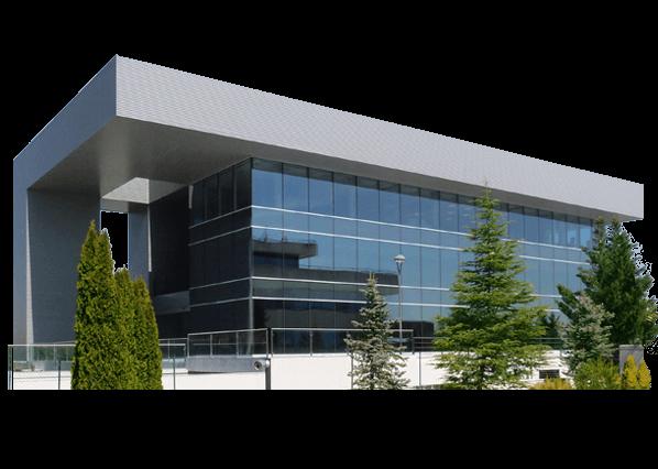 Empresa de Servicios Cloud líder en España