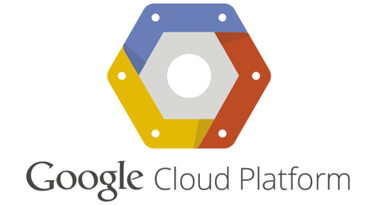 Plataforma Google Cloud