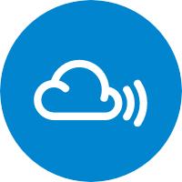 Integracion de servicios al cloud