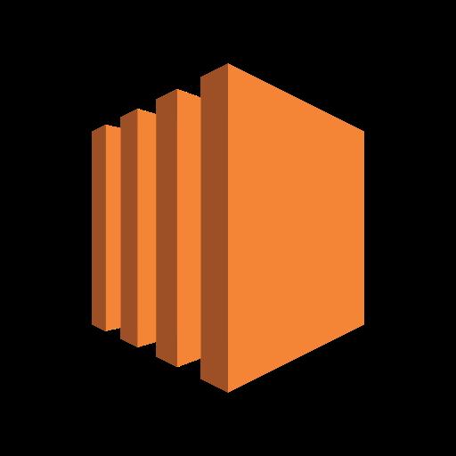Logo Casos de éxito Cloudbuilders