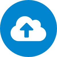 Migración de servidores a Cloud